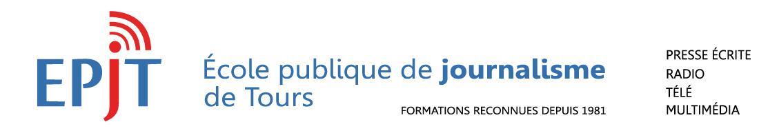 epjt.fr