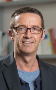 Didier Cheramy