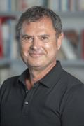 Grégoire Halbout