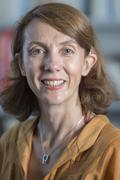 Emmanuelle Retaillaud-Bajac