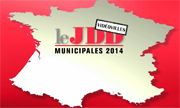 capture_carte_france_jdd_videovilles2014 (1)