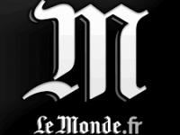 Un nouveau blog EPJT invité sur Lemonde.fr