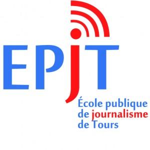 Nouveau logo pour l'EPJT