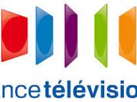 Thomas Bignon remporte la bourse d'Arcy – FTV