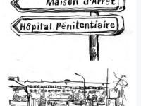 Pauline Mareix et Thomas Bignon remportent le 2e Prix Santé & Citoyenneté