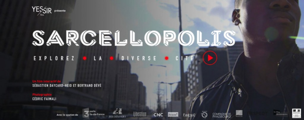 visuel_Sarcellopolis copie