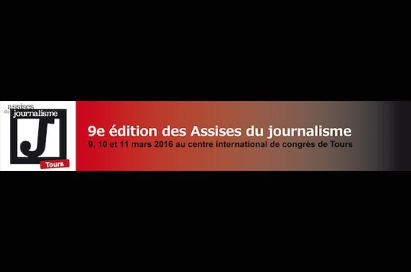 visuel_newslette2016_1