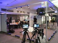 Assises du journalisme : nos productions