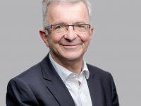 EPJT – FACE A LA PRESSE : François Bonneau