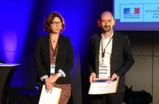 Factoscope 2017 : prix de l'excellence pédagogique
