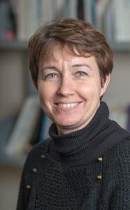 Valérie Glon