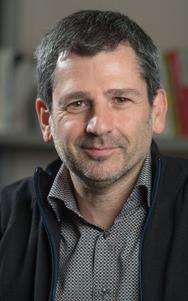 Olivier Sanmartin