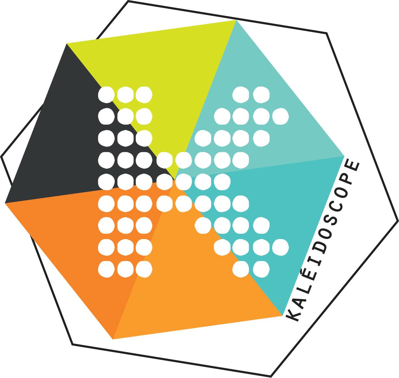 Kaléidoscope : deuxième saison sur RCF