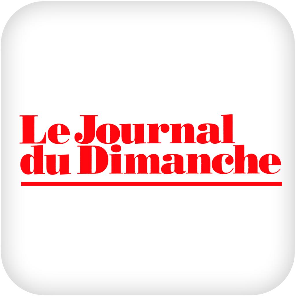 L'EPJT en lice pour le «VidéoRégions» du JDD