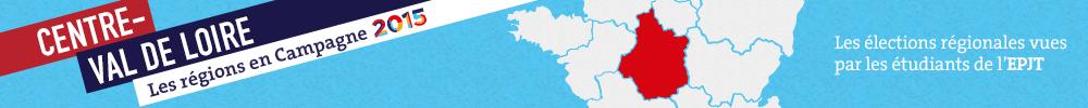 Régionales : l'EPJT sur LeMonde.fr