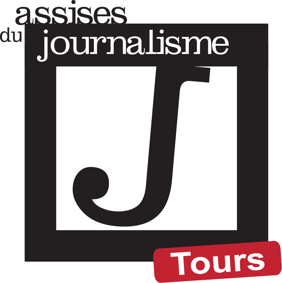 L'EPJT en direct des Assises du Journalisme