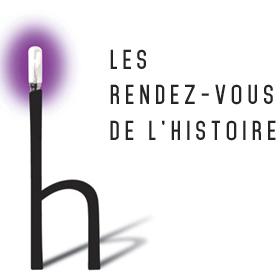 L'EPJT aux Rendez-Vous de l'Histoire 2016