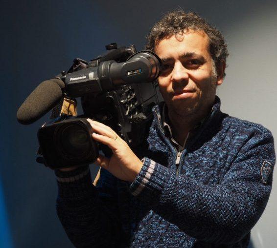[ALUMNI] Vincent Bouffartigue soigne ses images