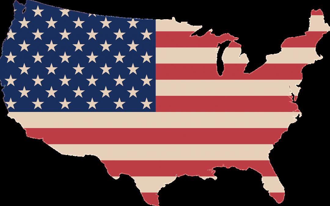 L'EPJT à l'heure américaine